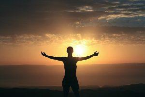 Overcoming Spiritual Attack