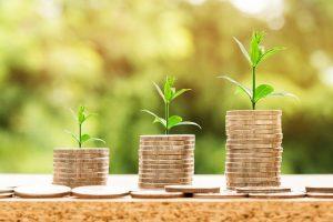 Tithing for Financial Abundance