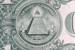Clearing Freemasonry