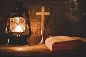 Esoteric Wisdom of Christ